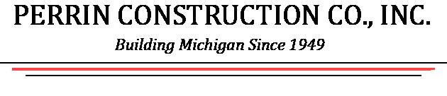 Alt Text Logo